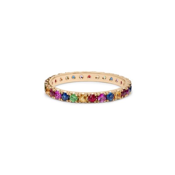 philippa-herbert-9ct-yellow-gold-rainbow-sapphire-full-et-ring-2