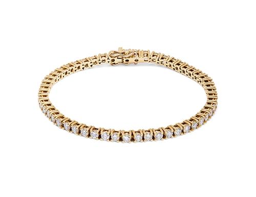philippa-herbert-solid-18ct-yellow-gold-diaqmond-tennis-bracelet