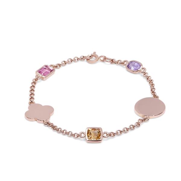philippa-herbert-solid-9ct-gold-bespoke-birthstone-disc-bracelet4