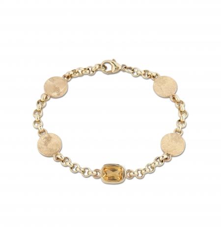 philippa-herbert-solid-9ct-gold-bespoke-birthstone-disc-bracelet5