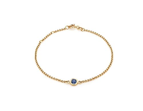 philippa-herbert-solid-9ct-yellow-gold-birthstone-bracelets-cat-page