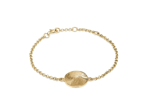 philippa-herbert-solid-9ct-yellow-gold-fingeprint-engraved-disc-bracelet-cat-page