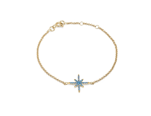 philippa-herbert-solid-9ct-yellow-gold-north-star-blue-topaz-bracelet-cat-page