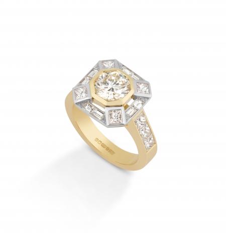 philippa-herbert-solid-18ct-white-yellow-gold-engagement-ring