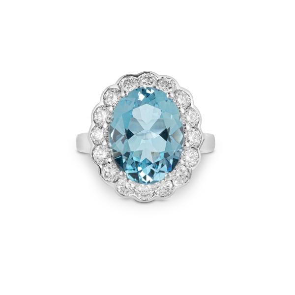 philippa-herbert-18ct-white-gold-aquamarine-diamond-ring-front
