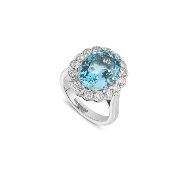 philippa-herbert-18ct-white-gold-aquamarine-diamond-ring-side