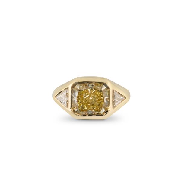 philippa-herbert-18ct-yellow-gold-bespoke-diamond-ring-