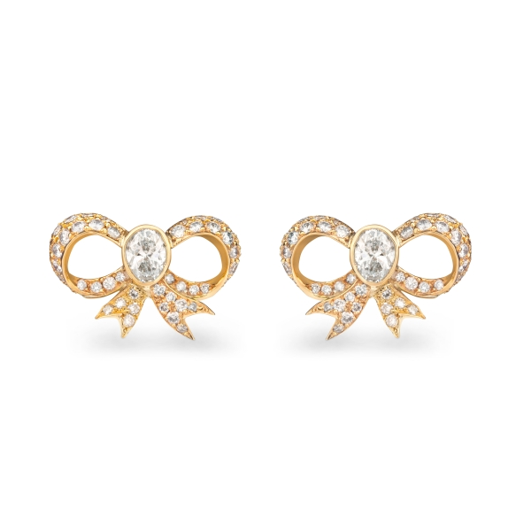 philippa-herbert-18ct-yellow-gold-diamond-bespoke-bow-earrings