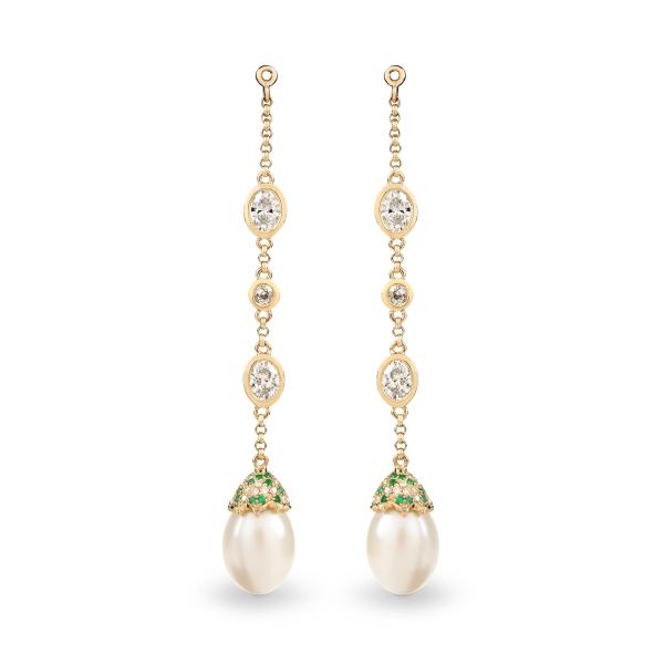 philippa-herbert-18ct-yellow-gold-diamond-bespoke-pear-earring-drops