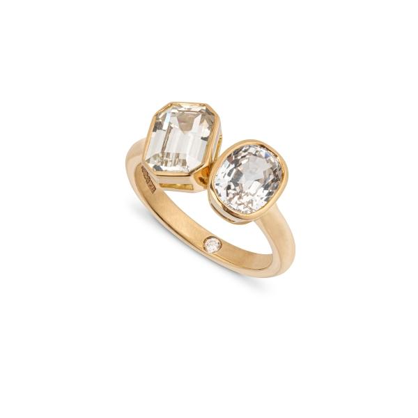 philippa-herbert-18ct-yellow-gold-white-sapphire-engagement-ring-side