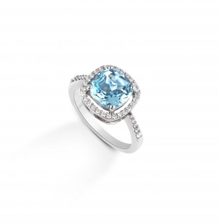 philippa-herbert-platinum-aqua-diamond-engagement-ring
