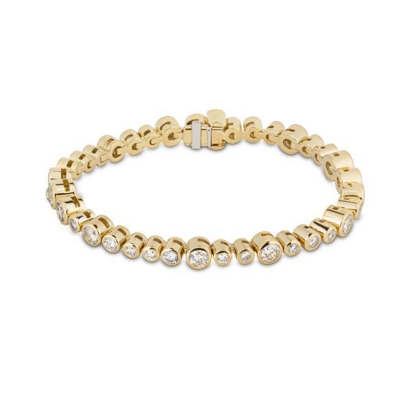 philippa-herbert-bespoke-18ct-bezel-set-diamond-tennis-bracelet