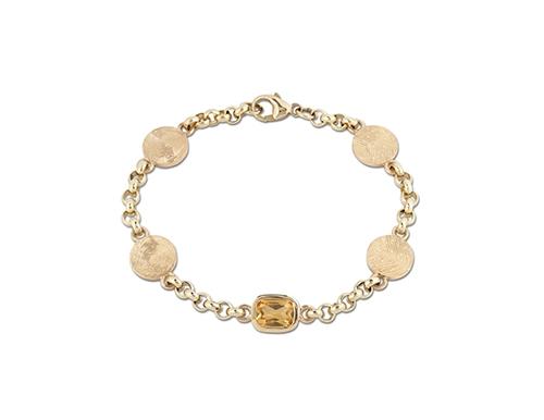 philippa-herbert-bepsoke-birthstone-disc-bracelets-cat-page
