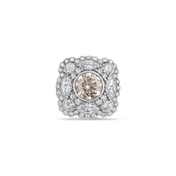 philippa-herbert-bespoke-diamond-ring-view3