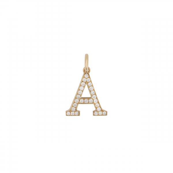 philippa-herbert-9ct-gold-diamond-a